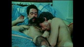 Vca Gay – Celebration – scene 2